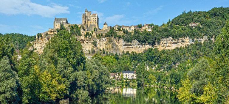 Villégiature en Dordogne : le top des choses à voir et à faire