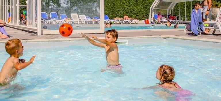 Saint-Clément-des-Baleines : les offres de campings pas chers